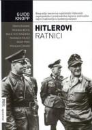 Hitlerovi ratnici - Gvido Knop