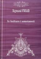 Iz kulture i umetnosti - Sigmund Frojd