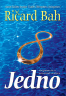 Jedno - Ričard Bah