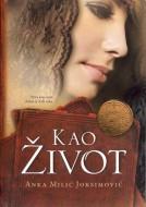 Kao život - Anka Milić Joksimović