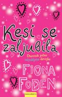 Kesi se zaljubila - Fiona Foden