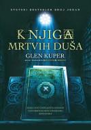 Knjiga mrtvih duša - Glen Kuper