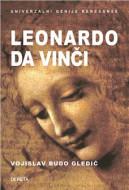 Leonardo da Vinči: univerzalni genije renesanse - Vojislav Gledić