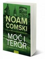 Moć i teror - Noam Čomski