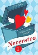 Neverstvo - Ester Perel