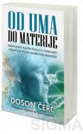 Od uma do materije - Doson Čerč