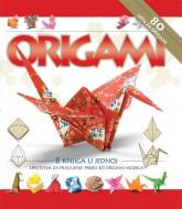 Origami - Metju Gardiner