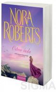 Ostrvo čuda - Nora Roberts