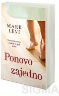 Ponovo zajedno - Mark Levi