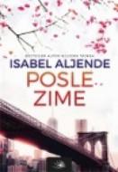 Posle zime - Izabel Aljende