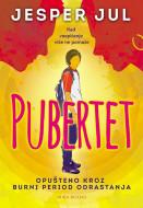 Pubertet - kad vaspitanje više ne pomaže - Jusper Jul
