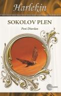 Sokolov plen - Peni Džordan