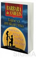 Tajne o muškarcima koje svaka žena treba da zna - Barbara de Angelis