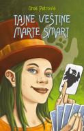 Tajne veštine Marte Smart - Uroš Petrović