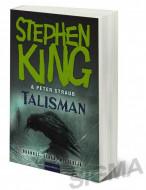 Talisman - Stiven King