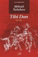 Tihi Don 3 - Mihail Aleksandrović Šolohov