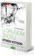 U drugom životu - Stiven Votson