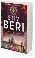Vitez Malte - Stiv Beri