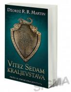 Vitez Sedam kraljevstava - Džordž R. R. Martin