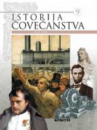 XIX vek - Istorija čovečanstva