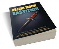 Zaštitnik - Dejvid Morel