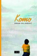 Komo - Srđan Valjarević
