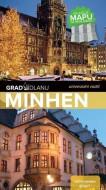 Grad na dlanu - Minhen