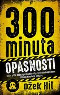300 minuta opasnosti - Džek Hit