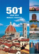 501 grad koji morate posetiti