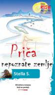 Priča iz nepoznate zemlje - Stella S.