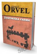 Životinjska farma - Džordž Orvel