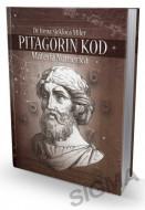 Pitagorin kod - materia numerica - Irena Sjekloća Miler