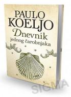 Dnevnik jednog čarobnjaka - Paulo Koeljo
