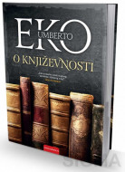 O književnosti - Umberto Eko