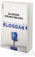 Sa druge strane obloga - Bogdan Stevanović Blogdan