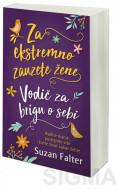 Za ekstremno zauzete žene - Suzan Falter