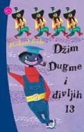 Džim Dugme i divljih 13 - Mihael Ende