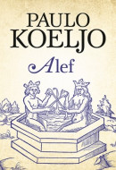 Alef - Paulo Koeljo