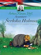 Avanture Šerloka Holmsa – The Adventures of Sherlock Holmes - Artur Konan Dojl