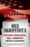 Bez skrovišta - Glen Grinvald