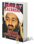 Bin Laden protiv Amerike - Miroslav Lazanski