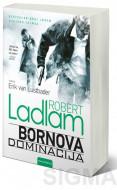 Bornova dominacija - Robert Ladlam