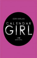 Calendar girl: Mart/April - Odri Karlan