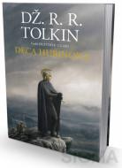 Deca hurinova - Dž.R.R. Tolkin