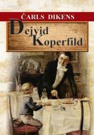 Dejvid Koperfild II - Čarls Dikens