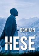 Demijan - Herman Hese