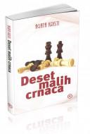 Deset malih crnaca - Agata Kristi