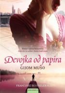 Devojka od papira - Gijom Muso