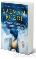 Dve godine, osam meseci i dvadeset osam noći - Salman Ruždi
