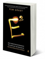 E2 - E na kvadrat - Pem Graut